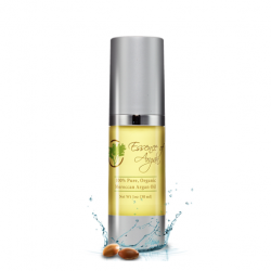argan30ml@2x