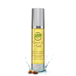 argan50ml@2x