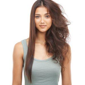 Argan Infused Hair Masque 3