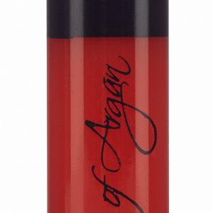 Argan Infused Lip Gloss 2